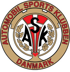 ASK-Logo-DK-500