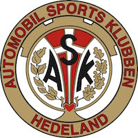 Indkaldelse tilgeneralforsamlingi Automobil Sports Klubben Hedeland