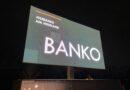 BANKO i Roskildes mulm og mørke.