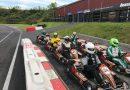 Viggo Trophy på Roskilde Racing Center