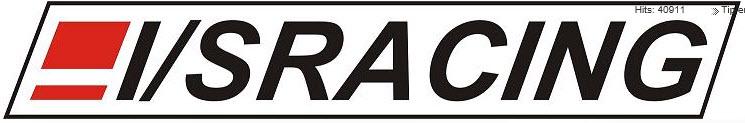 ISRACING_Logo