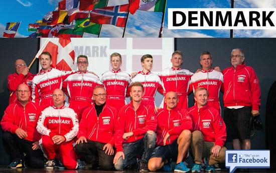 RMCGF_Team_Danmark_550x350