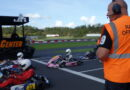 Træning under COV-19 – ændret 05-04-2021