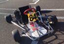 Klassisk efterårsrace og Rotax SM på Roskilde Racing Center